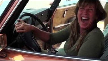 Son Buys Mom Her Dream Car (And Surprises Her With It) | The Buried Life