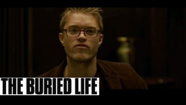 Mark Zuckerberg of Facebook vs Duncan | The Buried Life