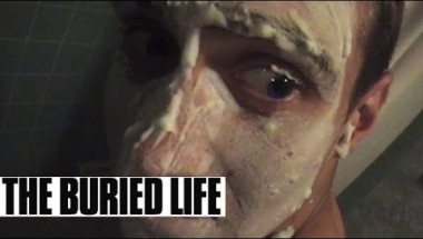 Sleep in a Haunted House (TBL Classics) | List Item #45 | The Buried Life