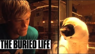 Buried Life Variety Show | The Buried Life